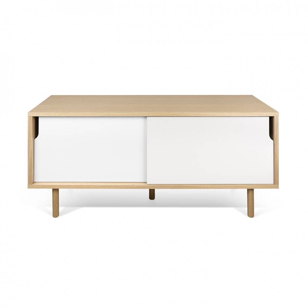 Dann Tv Table – Sideboards And Cupboards – Dining – Products Regarding Sideboard Tv (#3 of 20)
