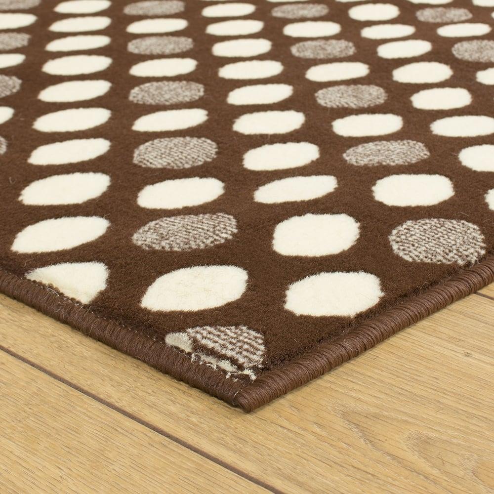 Dark Brown Hallway Carpet Runner Matrix Pertaining To Hall Runner Dark Brown (#14 of 20)