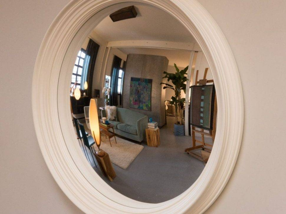 Decor : 55 Home Decoration With Mirrors Www (#9 of 20)