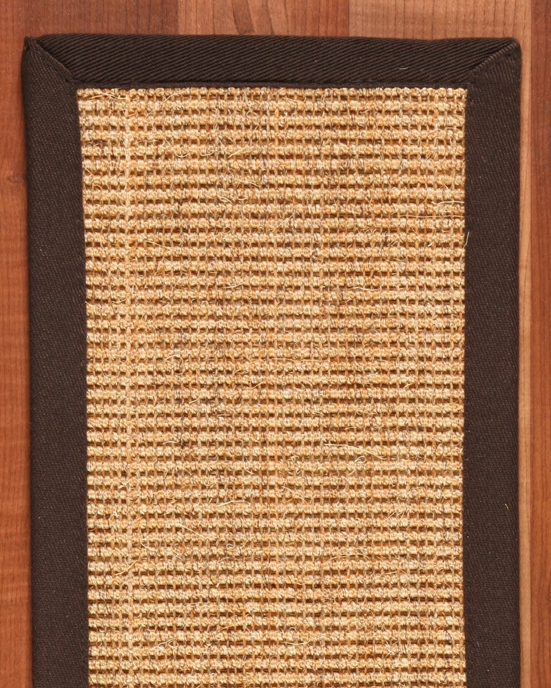 Decor Classic Carpet Stair Treads For Traditional Home In Removable Carpet Stair Treads (#11 of 20)