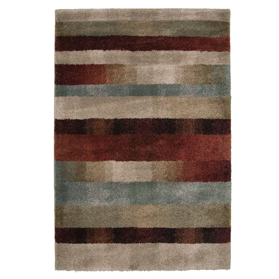 Decorating Rug Runners For Hallways Target And Target Rugs 5×7 Throughout Hallway Rugs And Runners (#7 of 20)