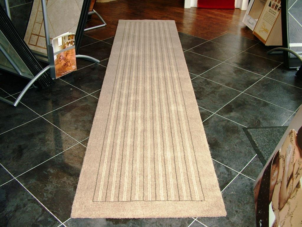 Decorative Carpet Runners Hallways Ideas With Regard To Hallway Carpet Runners (#8 of 20)
