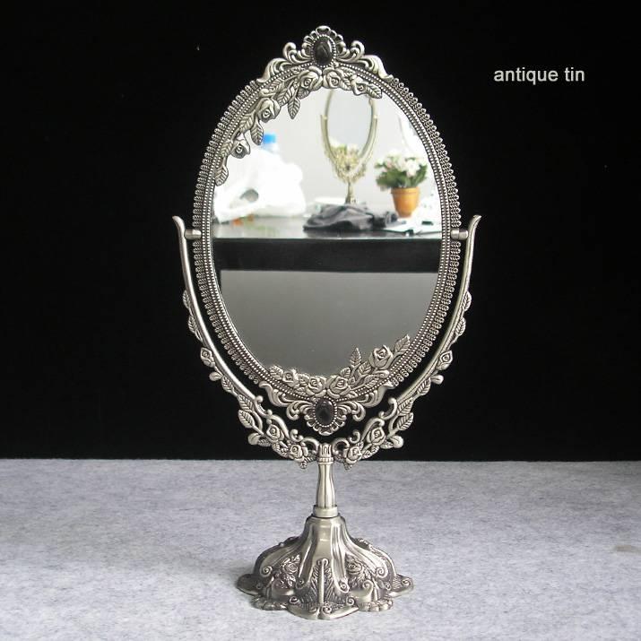 Beau Decorative Table Mirrors U2013 Oware Pertaining To Decorative Table Mirrors  (#11 Of 30)
