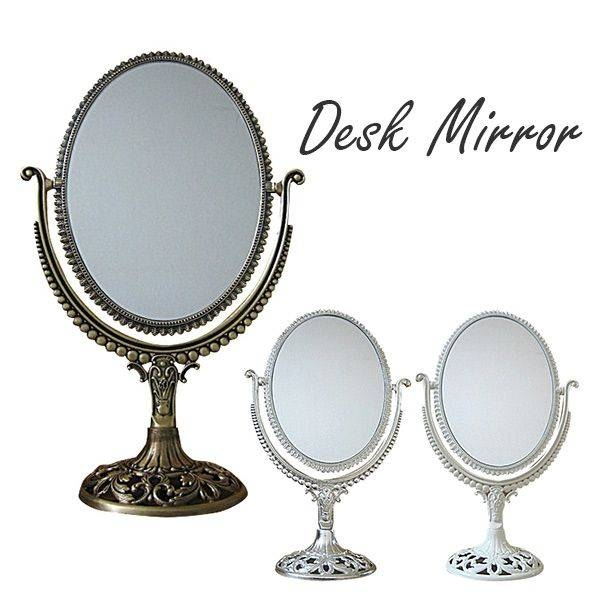 Decorative Table Mirrors – Oware Regarding Decorative Table Mirrors (View 12 of 30)