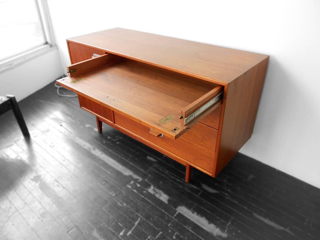 Desk: Sideboard Desk In Desk Sideboard (#3 of 20)