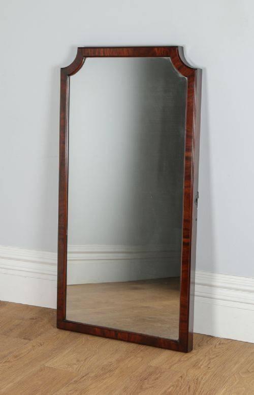 Die Besten 25+ Victorian Makeup Mirrors Ideen Auf Pinterest Pertaining To Victorian Standing Mirrors (#21 of 30)
