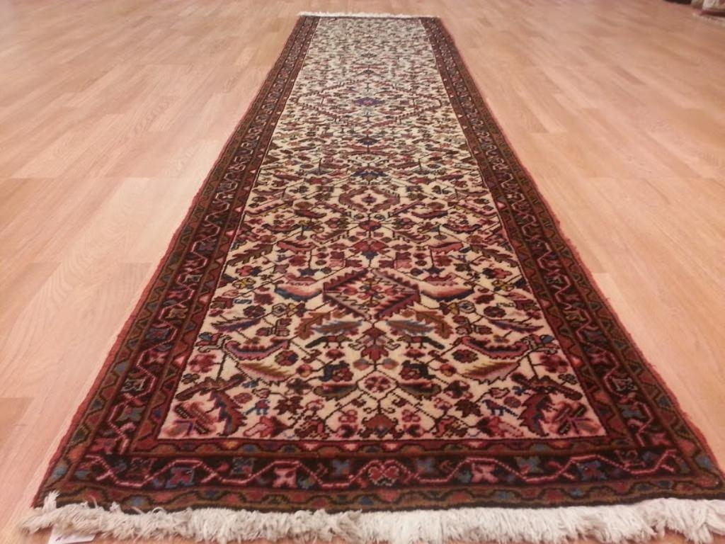 Dining Room Carpet Rug Runners Rug Runners For Hallways With Regard To Hallway Runners 3× (#12 of 20)
