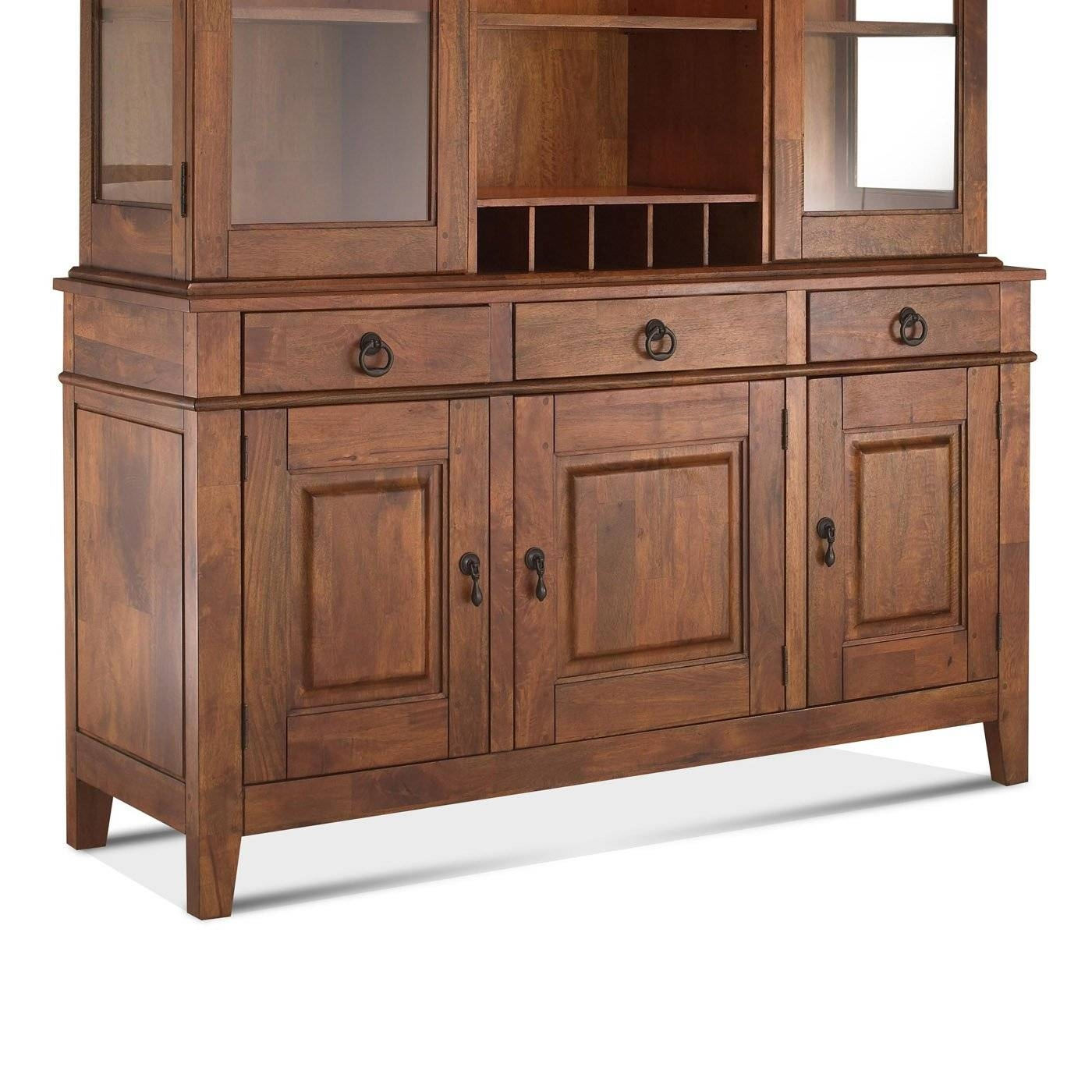 dining room credenza hutch. inspiration about dining room credenza hutch computer with sideboards for t