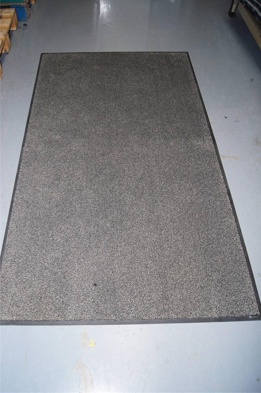 Dirt Trapper Mat Rug Runner Non Slip Dog Barrier Floor Washable With Regard To Hallway Runners For Dogs (#10 of 20)