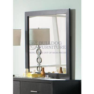 Dresser Mirrors At Bulldog Furniture Pertaining To High Grove Mirrors (#20 of 30)