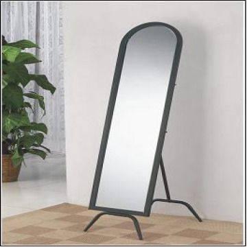 Dressing Mirrors | Global Sources Regarding Dressing Mirrors (#12 of 20)