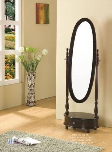 Dressing Table And Mirror Stand Suppliers In Chennai – Arc Top Pertaining To Mirrors On Stand For Dressing Table (#14 of 30)