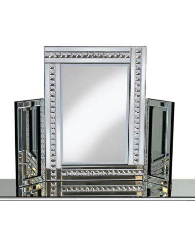 Dressing Table Mirror Led | Tlzholdings Inside Illuminated Dressing Table Mirrors (#11 of 20)