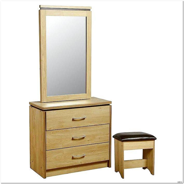 Dressing Table Mirrors Design Ideas – Interior Design For Home Inside Dressing Mirrors (#13 of 20)
