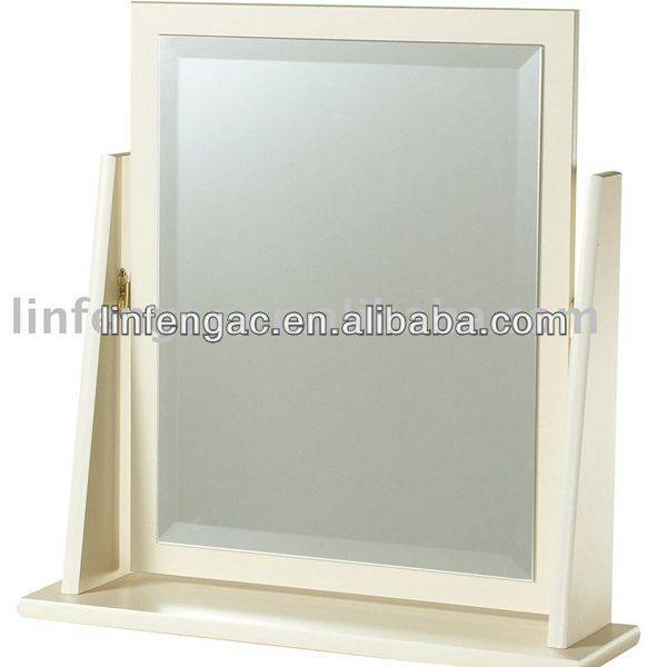 Dressing Table Mirrors – Grafill Regarding Mirrors On Stand For Dressing Table (#16 of 30)