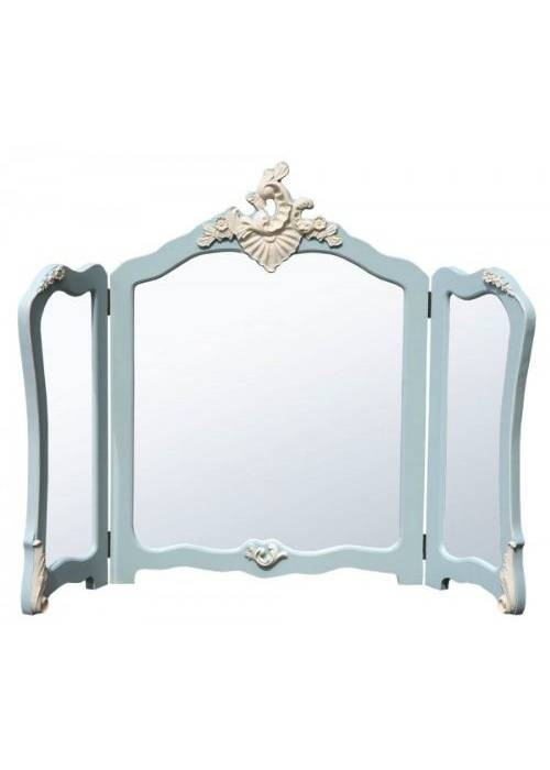 Dressing Table Mirrors – Interior Flair Within Mirrors On Stand For Dressing Table (#17 of 30)