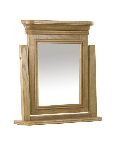 Dressing Table Mirrors, Triple Dressing Table – Taskers For Dressing Table Mirrors (View 8 of 20)