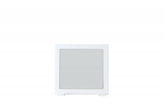Dressing Table Mirrors & Vanity Mirrors – Fishpools In Free Standing Table Mirrors (#14 of 30)