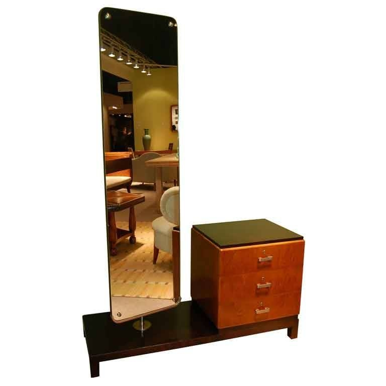 Dressing Table With Mirror Cheap And Dressing Table With Mirror In With Regard To Long Dressing Mirrors (#15 of 30)