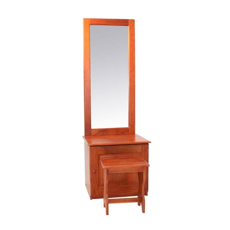 Dressing Tables & Mirror Stands – Arpico Furniture In Mirrors On Stand For Dressing Table (#19 of 30)