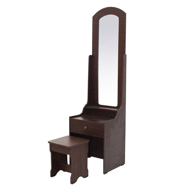 Hatil Furniture Design Dressing Table ~ Best ideas of mirrors on stand for dressing table
