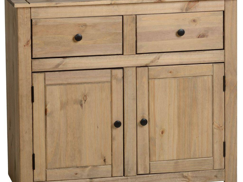 20 Photo Of Unfinished Sideboard