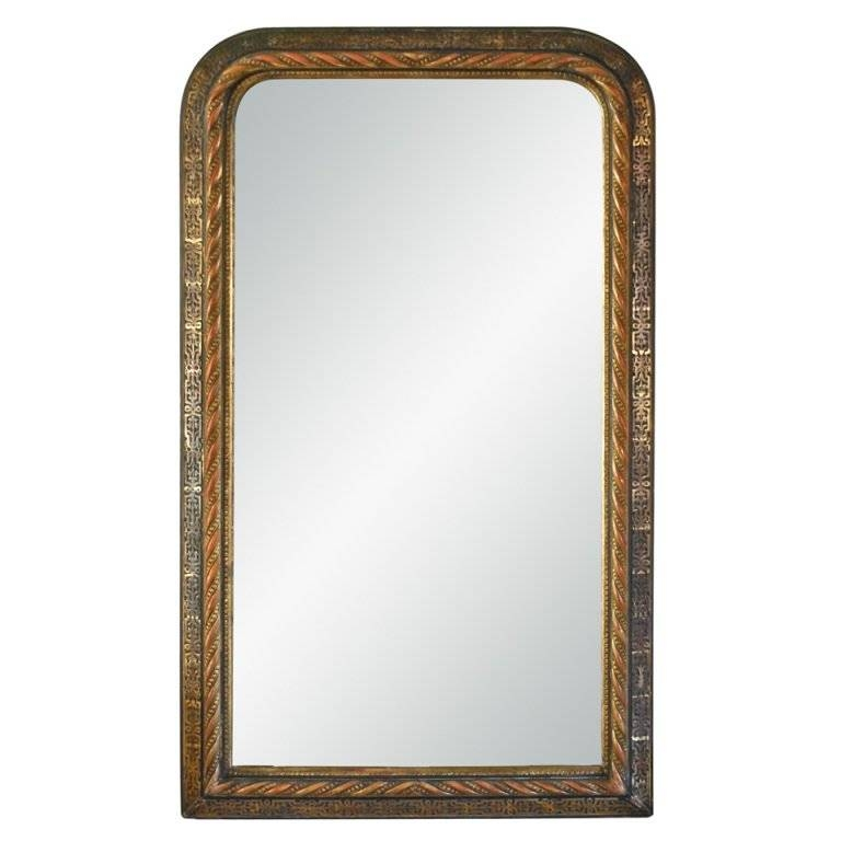 Elaborate Mirrors Images – Reverse Search Within Elaborate Mirrors (#27 of 30)