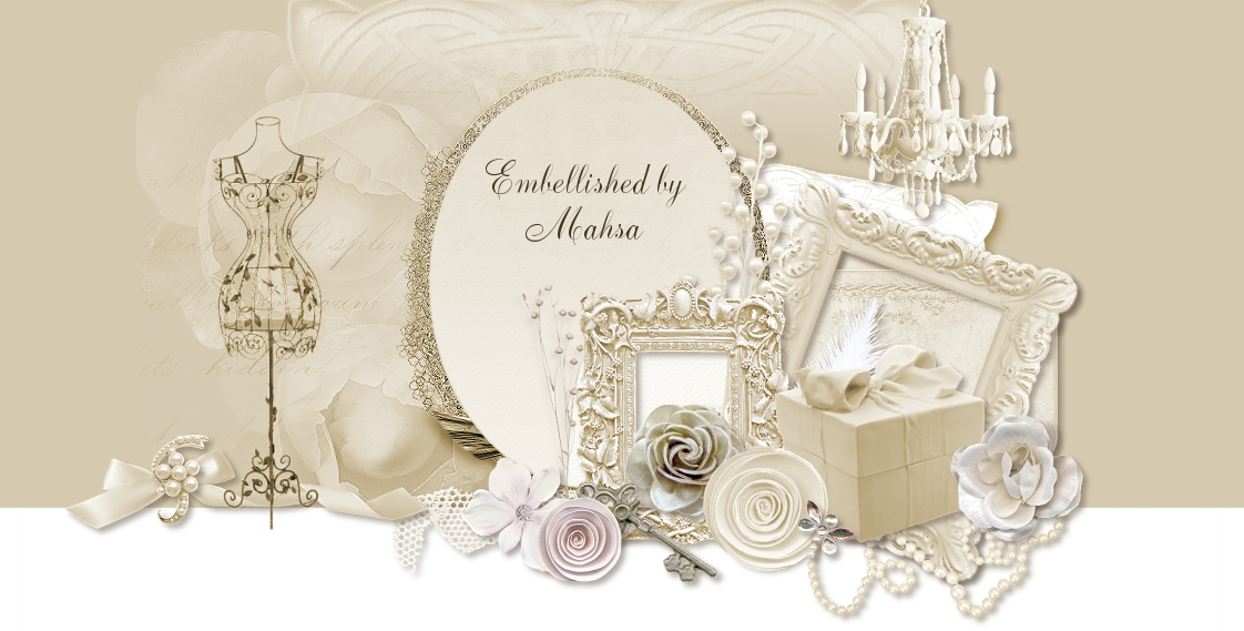 Embellishedmahsa, Mirrors Throughout Embellished Mirrors (View 23 of 30)