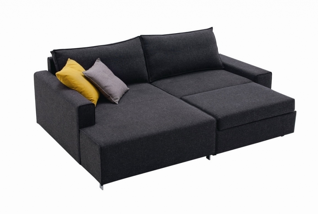 Exceptional Cheap Sleeper Add Photo Gallery Discount Sofa Bed With Regard To Cheap Sofa Beds (#10 of 15)