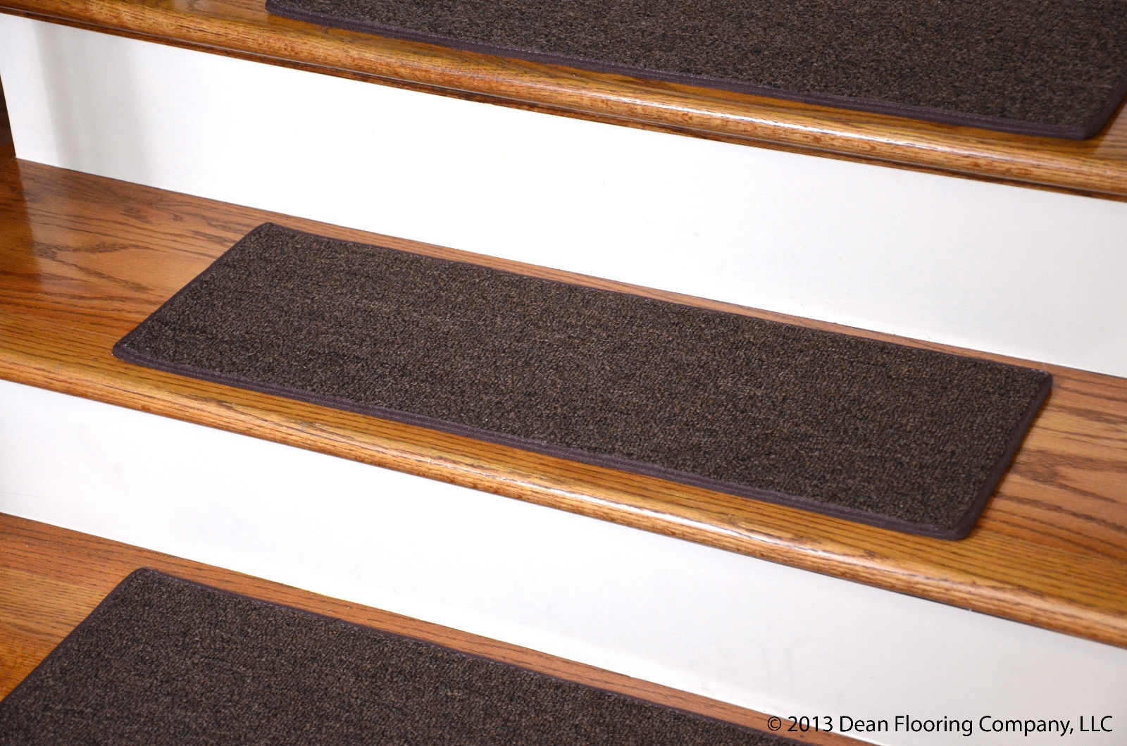 Exclusive Stair Tread Rugs Latest Door Stair Design In Modern Stair Tread Rugs (#6 of 20)