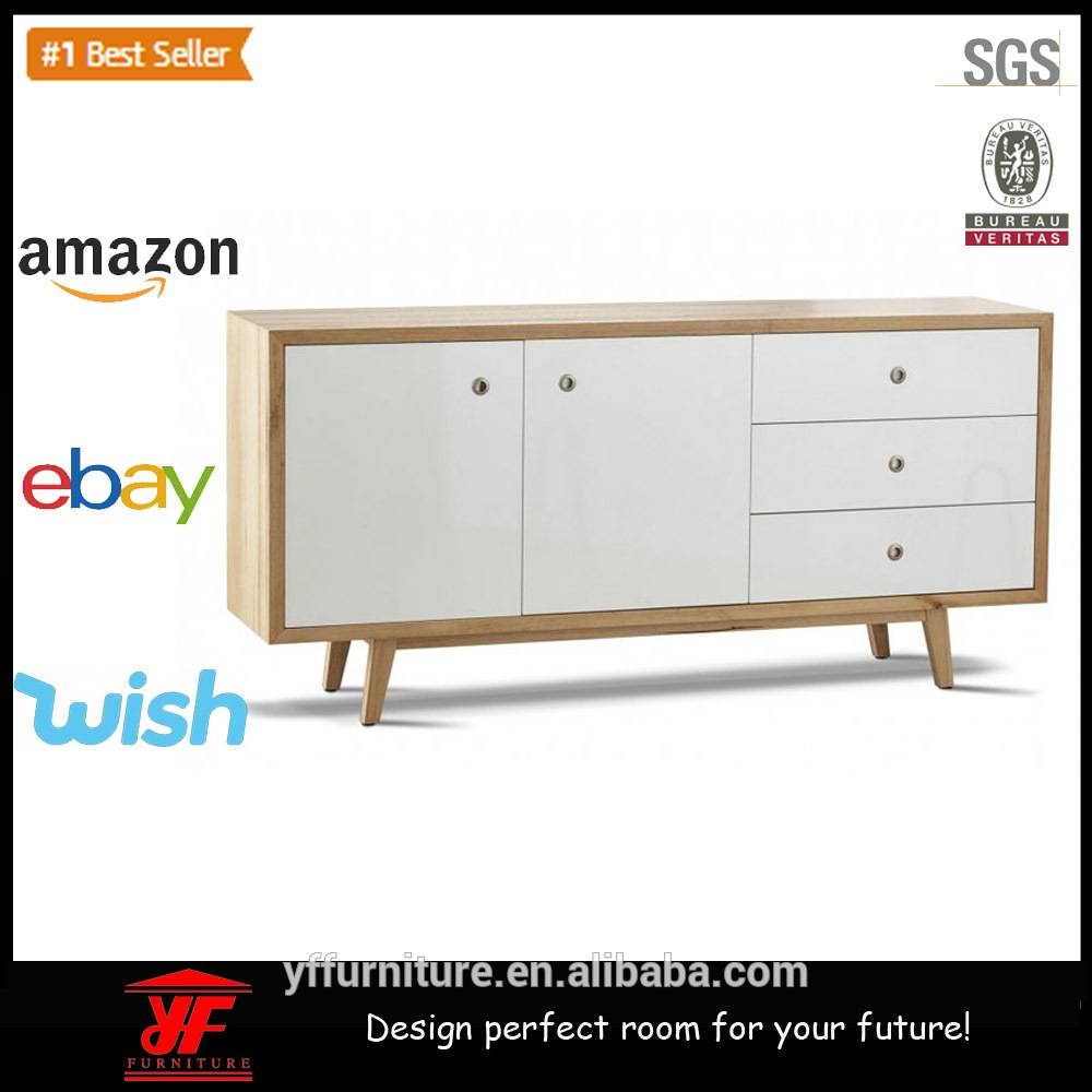 Extra Long Sideboard, Extra Long Sideboard Suppliers And In Amazon Furniture Sideboards (#5 of 20)