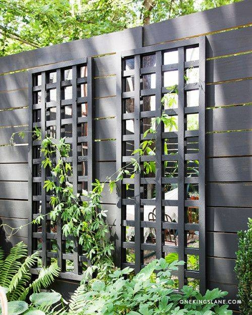 Fabulous Outdoor Garden Wall Mirrors 17 Best Ideas About Garden With Outside Garden Mirrors (#14 of 15)
