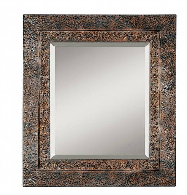 Fancy Decorative Mirror Designs For Fancy Mirrors (#18 of 30)