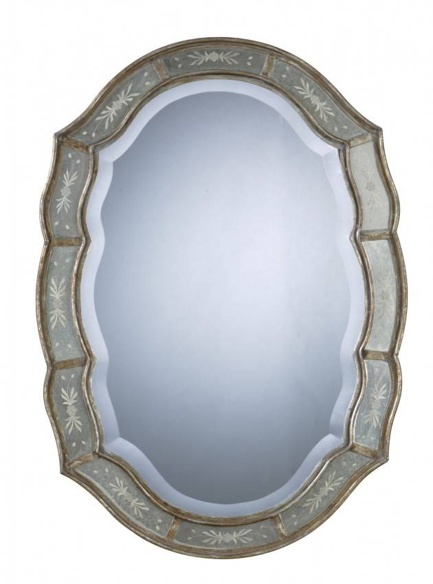 Fancy Decorative Mirror Designs Pertaining To Fancy Mirrors (#20 of 30)