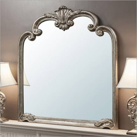 Fancy Mirrors Service Provider, Supplier, Trading Company, Fancy Within Fancy Mirrors (#23 of 30)