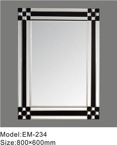 Fancy Wall Mirrors,cheap Wall Mirrors,wall Mirror Support,art Within Fancy Mirrors (#26 of 30)