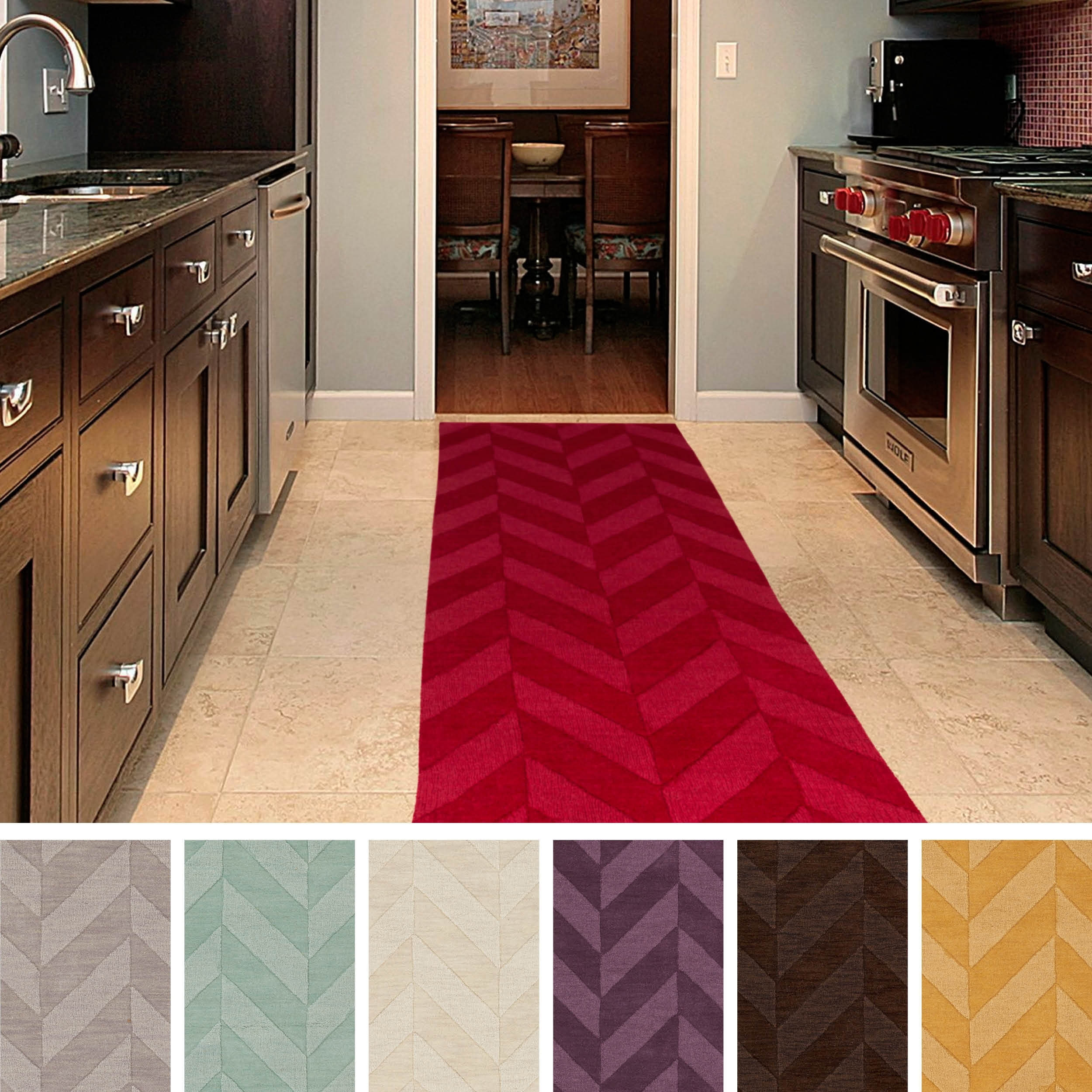 Floor How To Decorate Cool Flooring With Lowes Area Rugs 8×10 Pertaining To Red Runner Rugs For Hallway (#8 of 20)