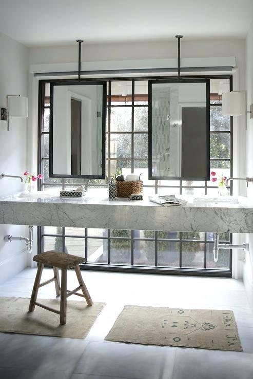 Floor To Ceiling Mirror Panelsfloor Mirrors How Much Do Cost In Floor To Ceiling Mirrors (View 20 of 20)