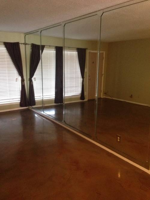 Floor To Ceiling Mirrors? For Floor To Ceiling Mirrors (View 19 of 20)