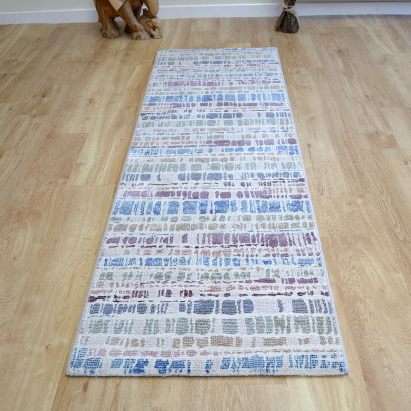 Flooring Carpet Runners For Stairs And Hallways Where To Buy With Runners For The Hallway (#7 of 20)