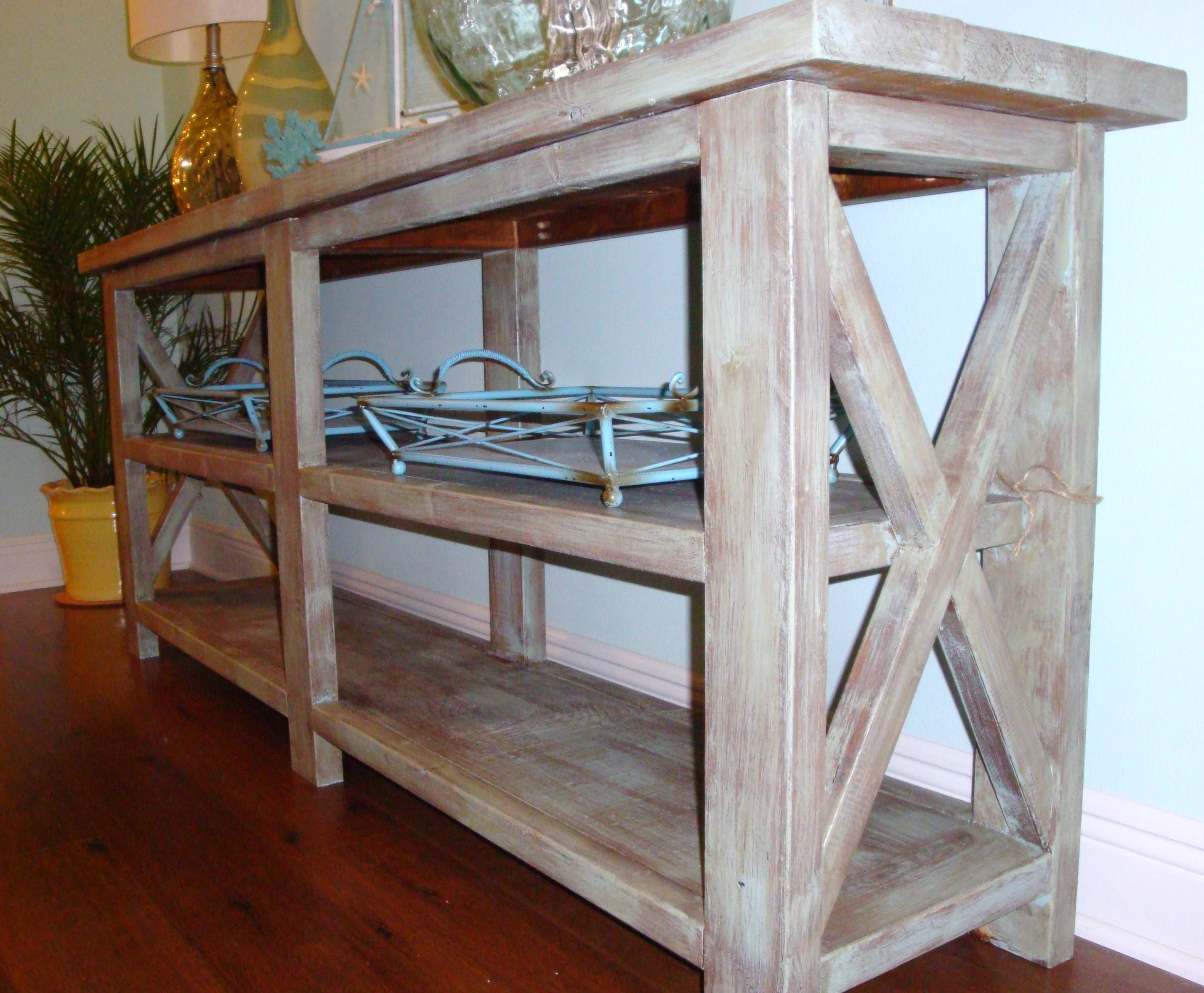 Flooring: Console Table 12 Inches Deep And Thin Console Table For For 12 Inch Deep Sideboard (#9 of 20)