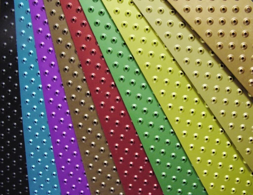 Flooring Flexible Carpet Non Slip Stair Treads Non Slip Rubber Within Non Slip Carpet For Stairs (#6 of 20)
