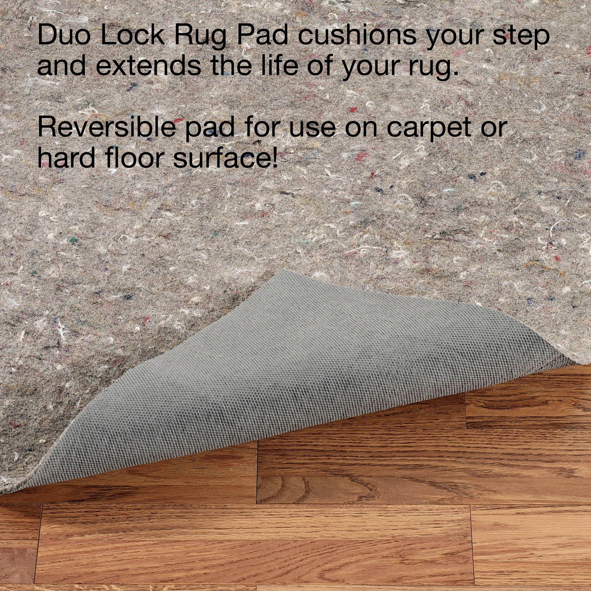 Flooring Gray Non Slip Carpet Stair Treads Non Slip Stair Treads Regarding Stair Tread Rug Liners (View 20 of 20)