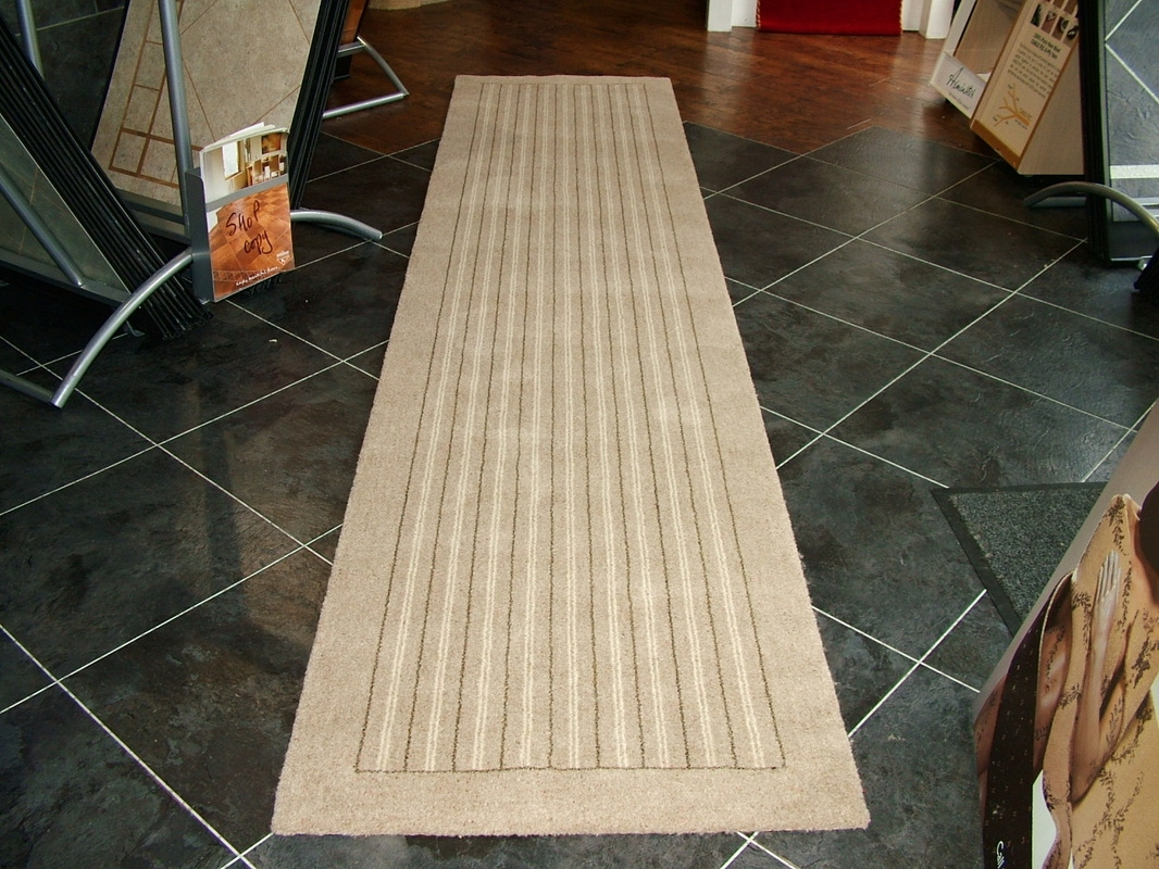 Flooring Hall Runners Area Runner Rugs Hallway Runners With Striped Runners For Hallways (#6 of 20)