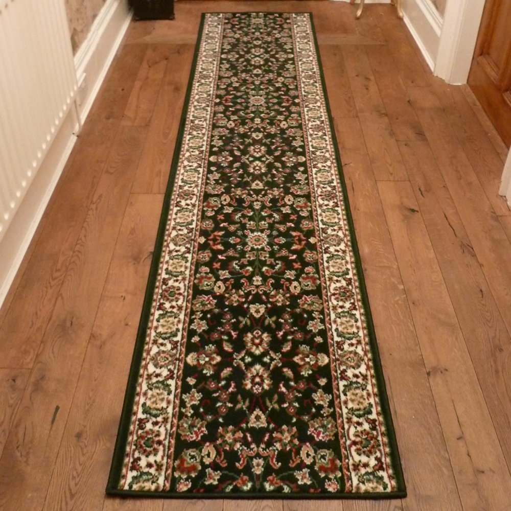 Long Size Runner Hallway Entrance Carpet For Stairway: 20 Best Ideas Of Carpet Runners Hallways