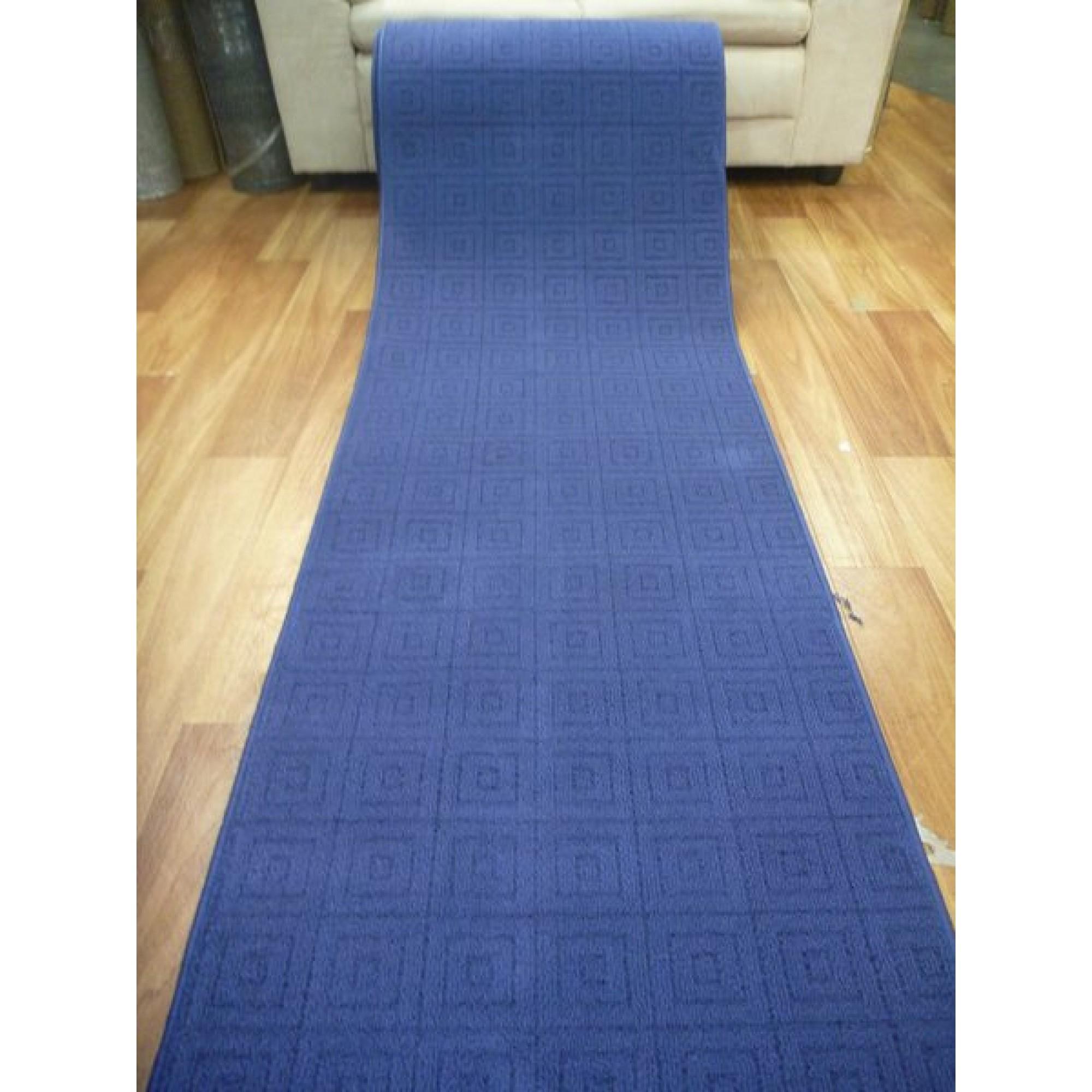 Flooring Hallway Runners Runner Hallway Cheap Rug Runners Inside Blue Rug Runners For Hallways (#10 of 20)