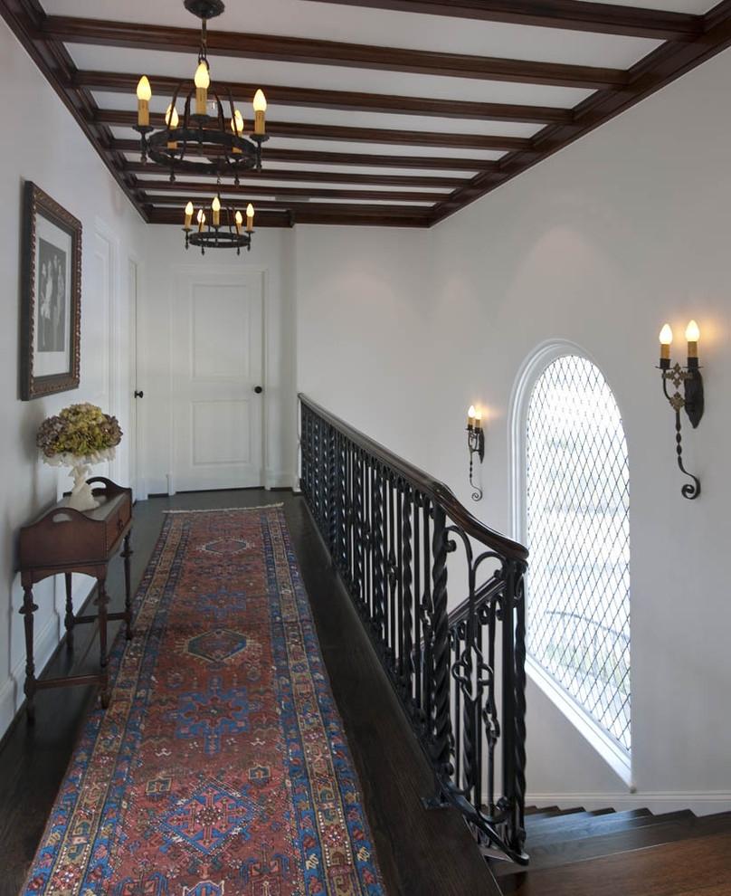 Flooring Lovely Hallway Runners For Floor Decor Idea For Black Runner Rugs For Hallway (#5 of 20)
