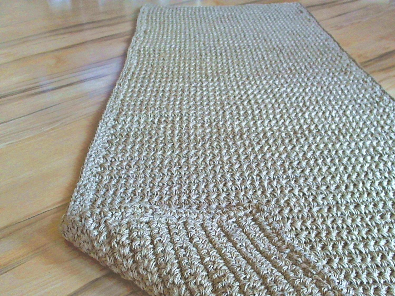 Flooring Lovely Hallway Runners For Floor Decor Idea For Wool Runners Hallways (#6 of 20)