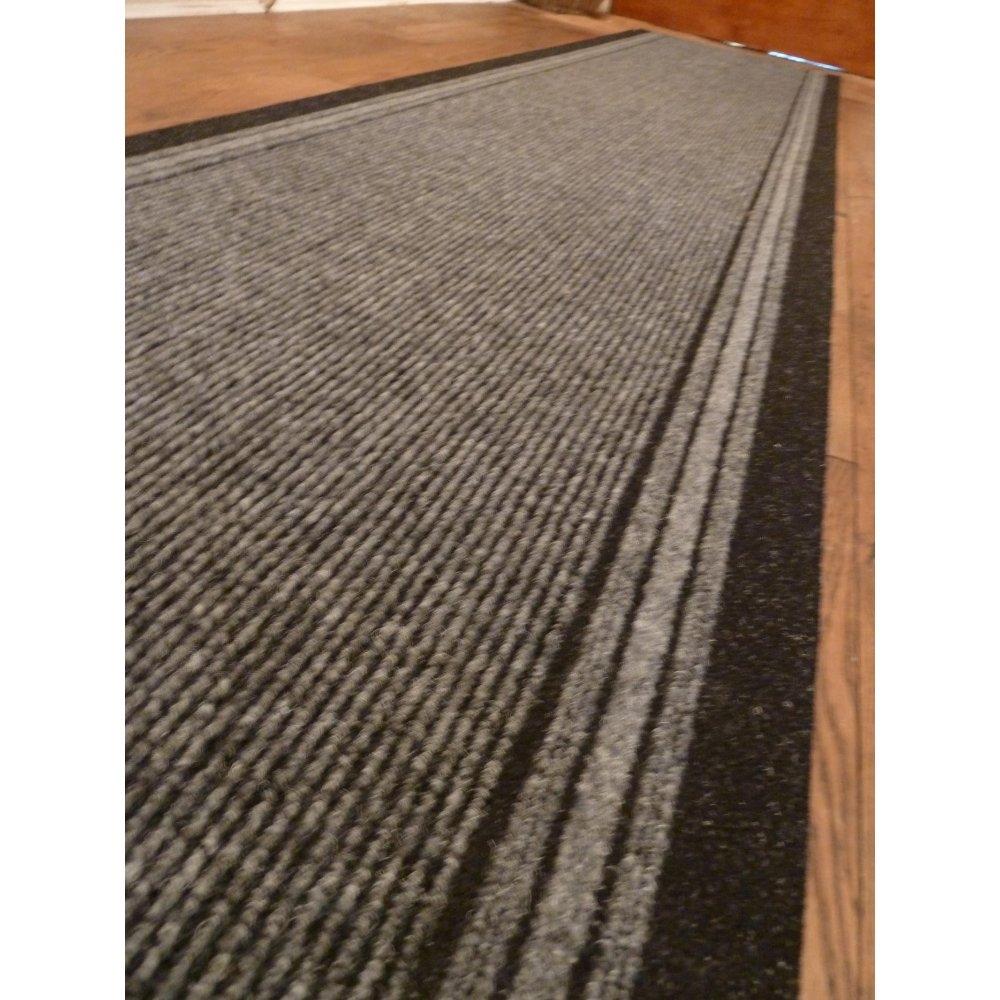 Flooring Lovely Hallway Runners For Floor Decor Idea Inside Modern Rug Runners For Hallways (View 10 of 20)
