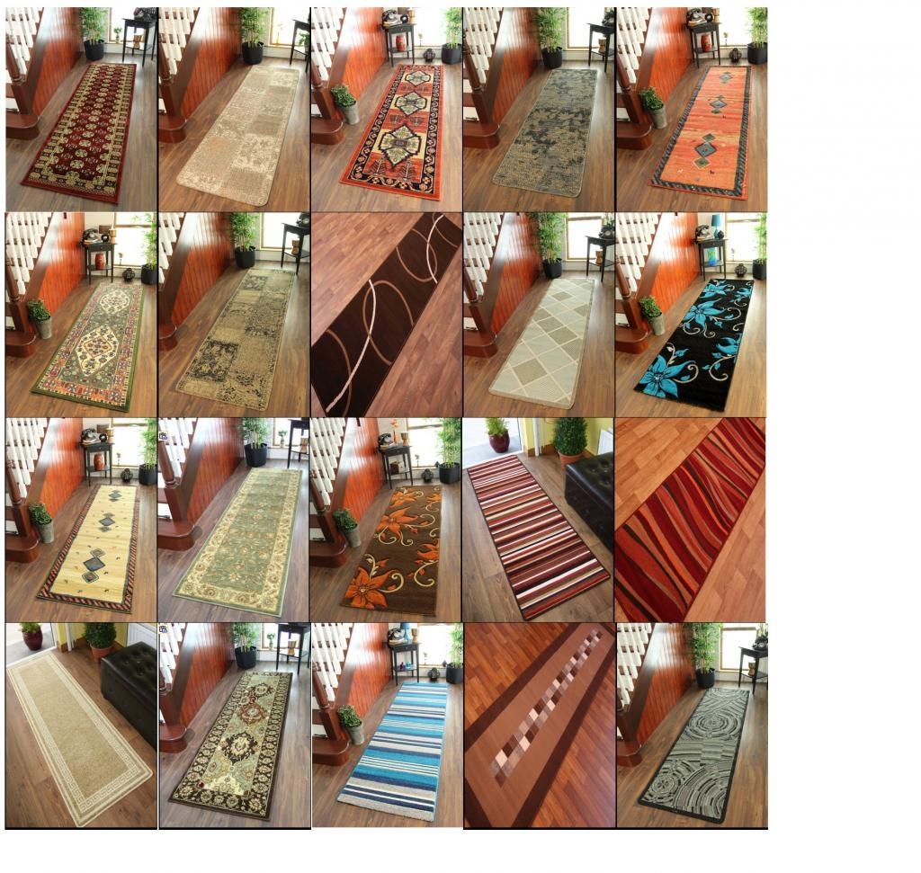 Flooring Lovely Hallway Runners For Floor Decor Idea Intended For Carpet Runners Hallways (#11 of 20)
